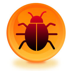 Digital Forensics Bug Sweeping Services in Huddersfield