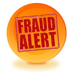 Fraud Investigations in Huddersfield